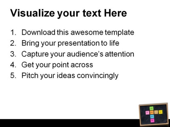 do_what_you_love_concept_metaphor_powerpoint_themes_and_powerpoint_slides_0711_print