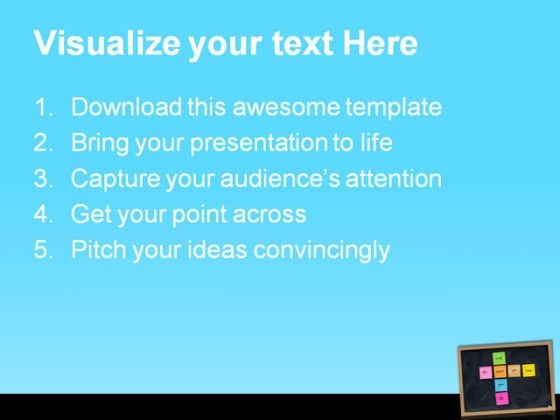 do_what_you_love_concept_metaphor_powerpoint_themes_and_powerpoint_slides_0711_text