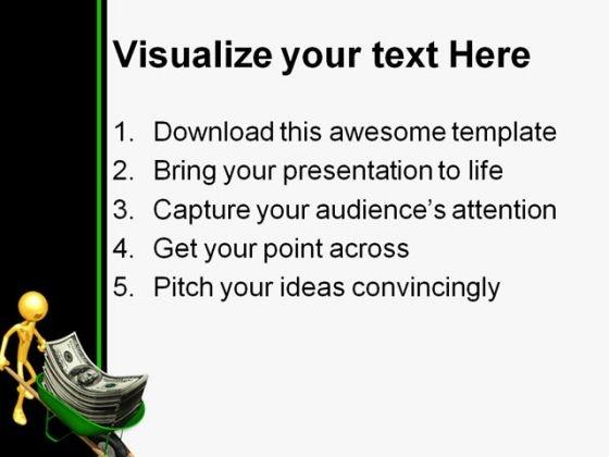 dollar_business_powerpoint_template_0610_print