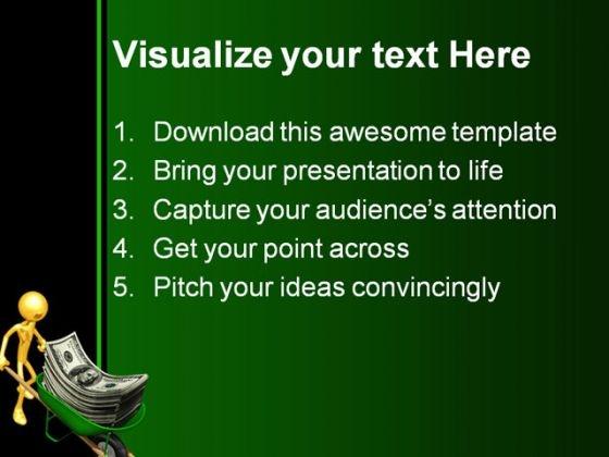 dollar_business_powerpoint_template_0610_text
