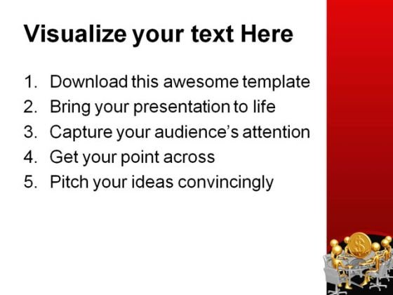dollar_meeting_business_powerpoint_template_0810_print