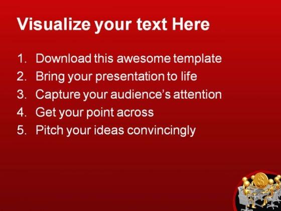 dollar_meeting_business_powerpoint_template_0810_text