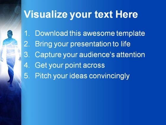 doorway_success_powerpoint_themes_and_powerpoint_slides_0511_text
