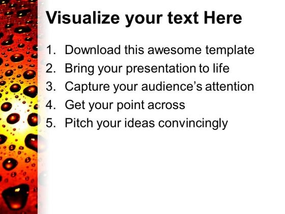 drops_abstract_powerpoint_templates_and_powerpoint_themes_0512_print