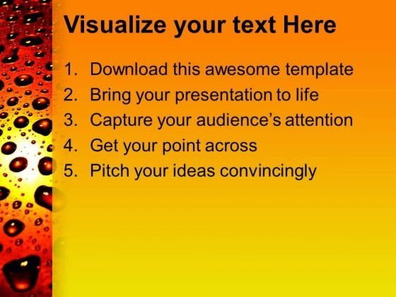 drops_abstract_powerpoint_templates_and_powerpoint_themes_0512_text