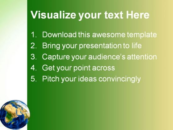earth_nature_powerpoint_template_1110_text