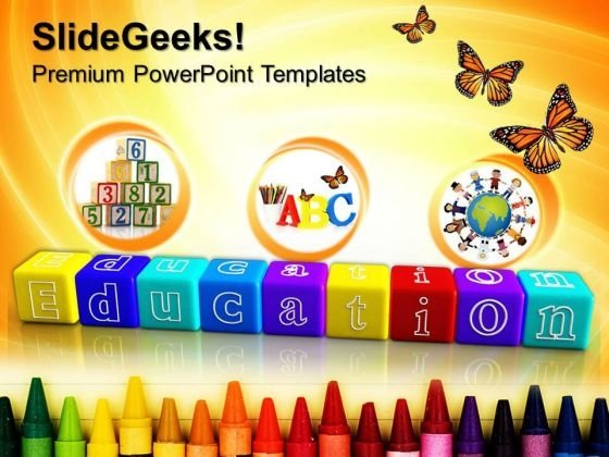 Boxes powerpoint themes education blocks game powerpoint templates and powerpoint themes 0912 toneelgroepblik Choice Image