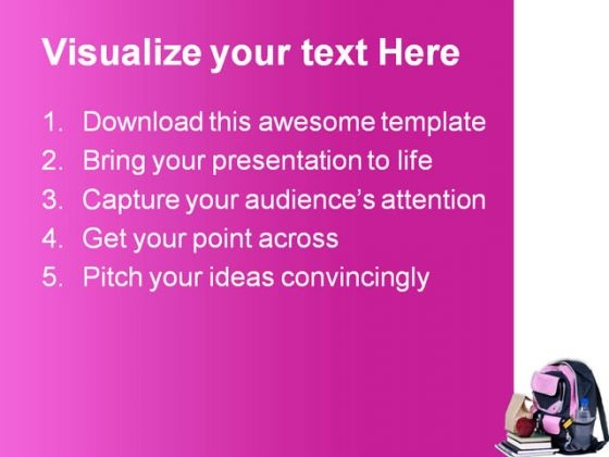 education_success_powerpoint_template_1110_text