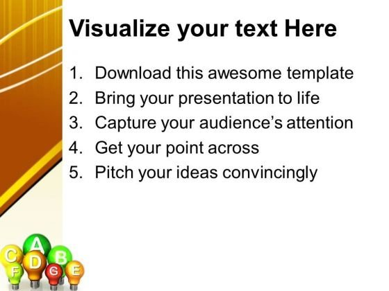 energy_efficiency_concept_powerpoint_templates_and_powerpoint_themes_0812_print