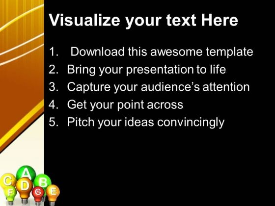 energy_efficiency_concept_powerpoint_templates_and_powerpoint_themes_0812_text
