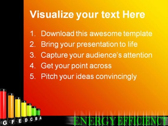 energy_rating_environment_powerpoint_backgrounds_and_templates_1210_text