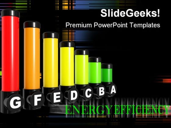 energy_rating_environment_powerpoint_backgrounds_and_templates_1210_title