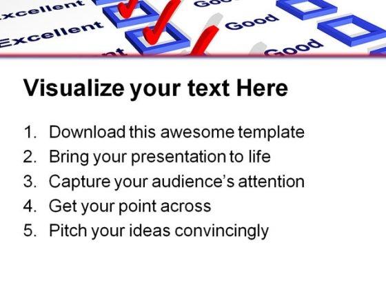excellent_education_powerpoint_template_1110_print
