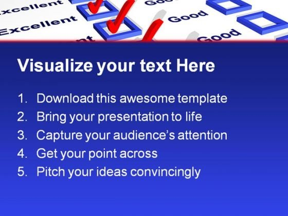 excellent_education_powerpoint_template_1110_text