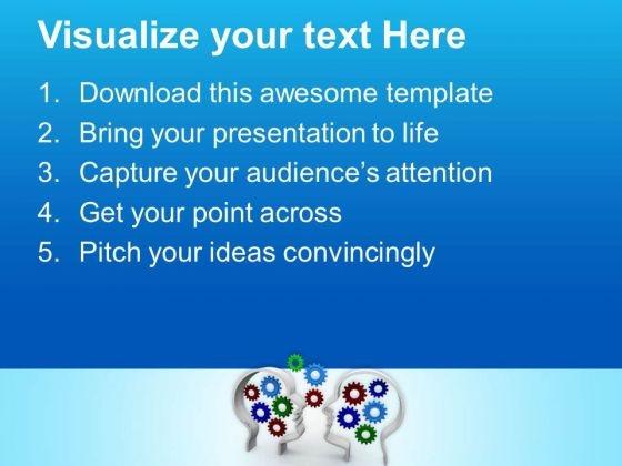 good powerpoint templates