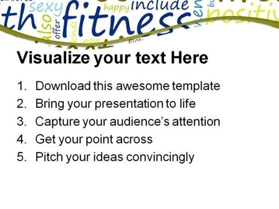 exercise_and_fitness_health_powerpoint_templates_and_powerpoint_backgrounds_0811_print