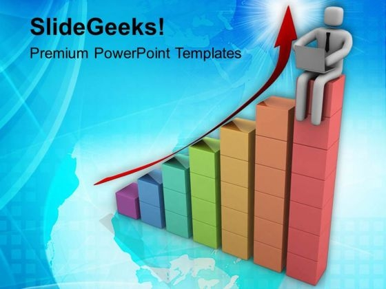 Expand Your Business Connect With Internet PowerPoint Templates Ppt Backgrounds For Slides 0813
