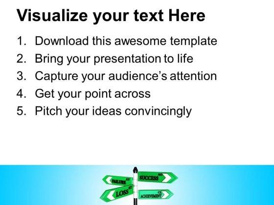 failure_success_and_achievement_signpost_powerpoint_templates_ppt_backgrounds_for_slides_0313_print
