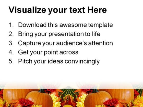 fall_border_thanks_giving_nature_powerpoint_template_1010_print
