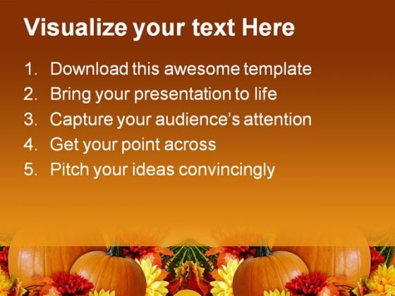 fall_border_thanks_giving_nature_powerpoint_template_1010_text