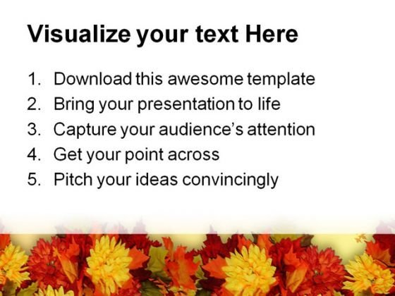 fall_leaves_beauty_powerpoint_template_0610_print
