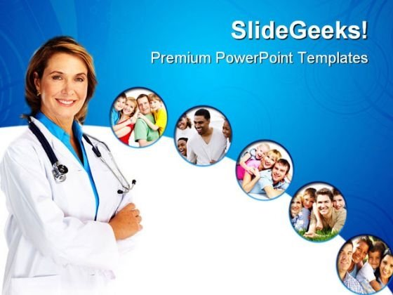 Family doctor medical powerpoint templates and powerpoint doctor medical powerpoint templates and powerpoint backgrounds 0311 familydoctormedicalpowerpointtemplatesandpowerpointbackgrounds0311title toneelgroepblik Gallery
