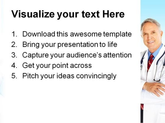 family_doctor_science_powerpoint_template_0810_print