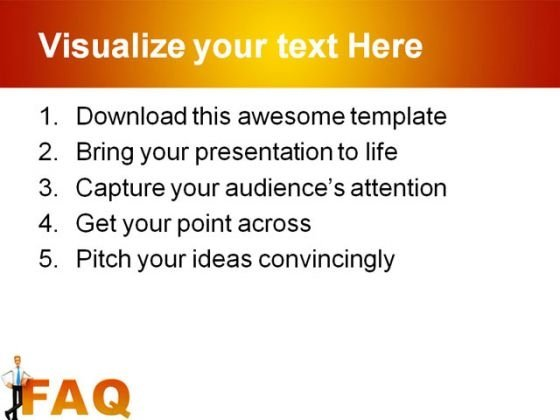 faq_people_powerpoint_template_0910_print