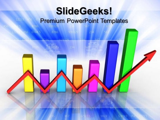 Finance Business PowerPoint Templates And PowerPoint Themes 0612