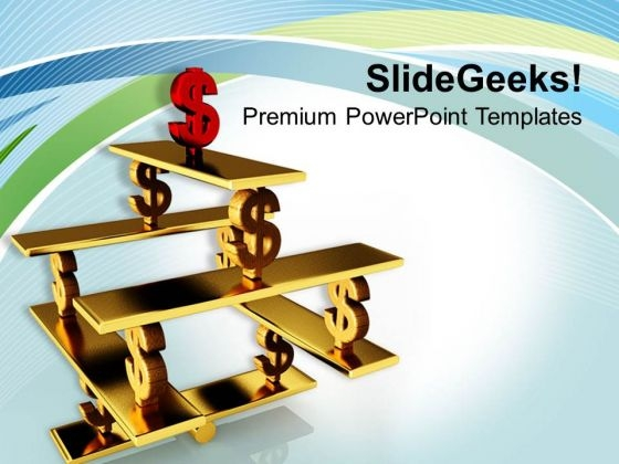 financial_balance_depends_on_money_powerpoint_templates_ppt_backgrounds_for_slides_0313_title