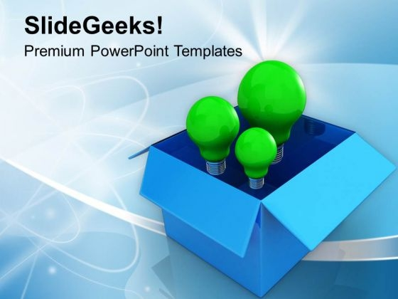 Find Out The Ideas For Success PowerPoint Templates Ppt Backgrounds For Slides 0513