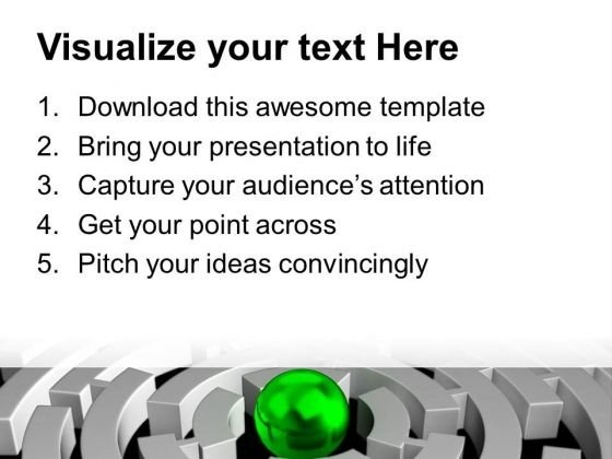 find_out_the_way_of_getting_solution_powerpoint_templates_ppt_backgrounds_for_slides_0713_print