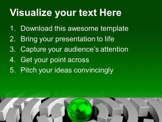 find_out_the_way_of_getting_solution_powerpoint_templates_ppt_backgrounds_for_slides_0713_text