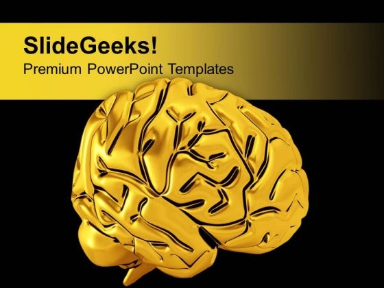 Find People With Sharp Mind For Business PowerPoint Templates Ppt Backgrounds For Slides 0813