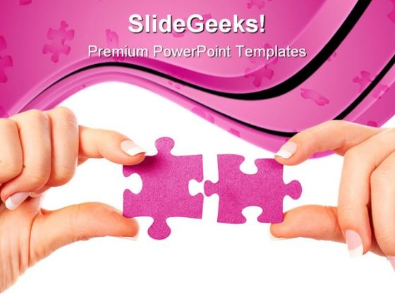 Find Solution Metaphor PowerPoint Templates And PowerPoint Backgrounds 0511