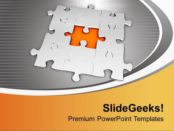 Find Strategy Business Theme PowerPoint Templates Ppt Backgrounds For Slides 0413