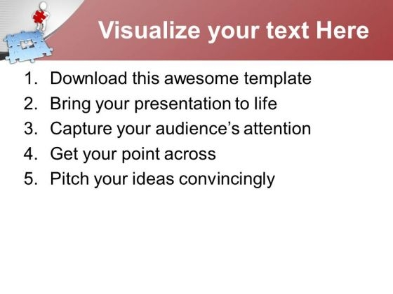 Find the missing solution powerpoint templates ppt backgrounds for findthemissingsolutionpowerpointtemplatespptbackgroundsforslides0413print toneelgroepblik Choice Image