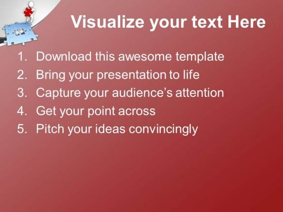 Find the missing solution powerpoint templates ppt backgrounds for findthemissingsolutionpowerpointtemplatespptbackgroundsforslides0413text toneelgroepblik Choice Image