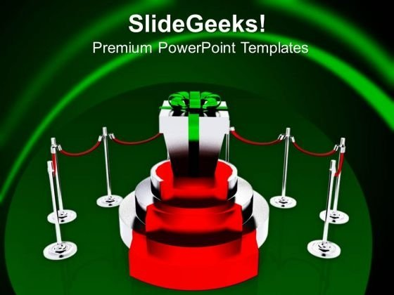 Find The Suitable Prize PowerPoint Templates Ppt Backgrounds For Slides 0713