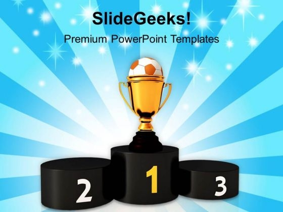Find The Top Position In Business PowerPoint Templates Ppt Backgrounds For Slides 0413