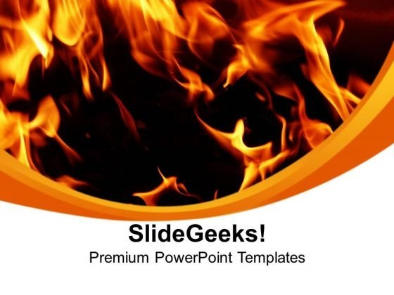 fire_flames_abstract_powerpoint_templates_ppt_backgrounds_for_slides_0213_title