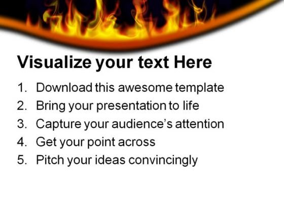 fire_flames_abstract_powerpoint_themes_and_powerpoint_slides_0411_print
