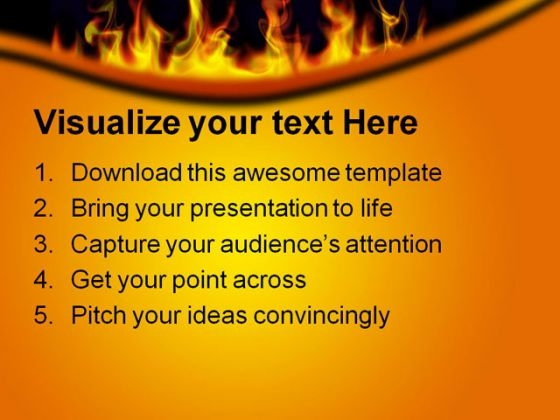 fire_flames_abstract_powerpoint_themes_and_powerpoint_slides_0411_text