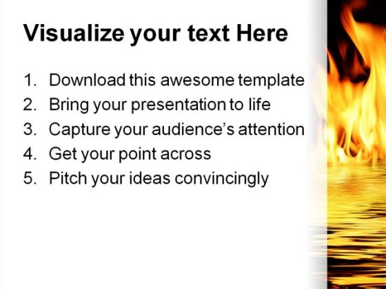 fire_flood_metaphor_powerpoint_themes_and_powerpoint_slides_0411_print
