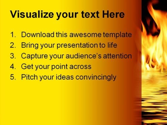 fire_flood_metaphor_powerpoint_themes_and_powerpoint_slides_0411_text