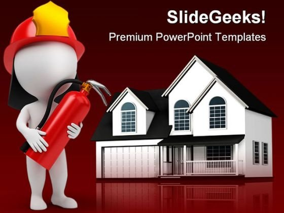 Fire man and home realestate powerpoint backgrounds and templates firemanandhomerealestatepowerpointbackgroundsandtemplates0111title firemanandhomerealestatepowerpointbackgroundsandtemplates0111text toneelgroepblik Choice Image