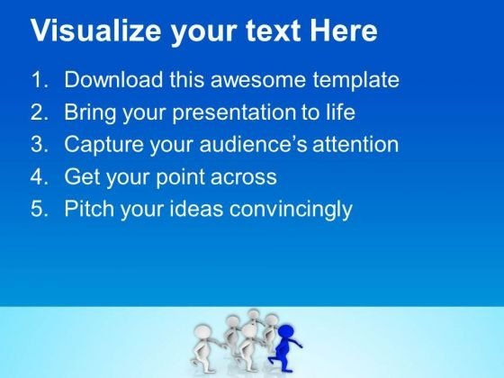 first_position_and_lead_the_crowd_powerpoint_templates_ppt_backgrounds_for_slides_0513_text