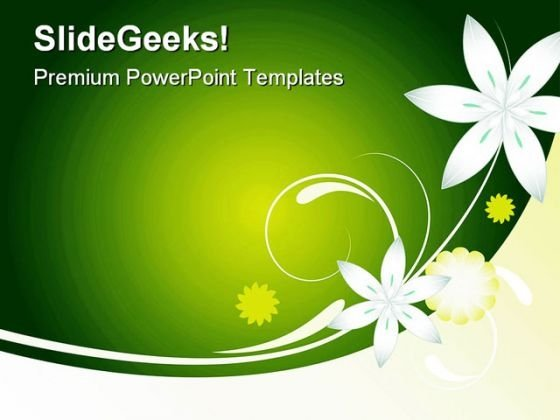 Beautiful Powerpoint Templates Slides And Graphics