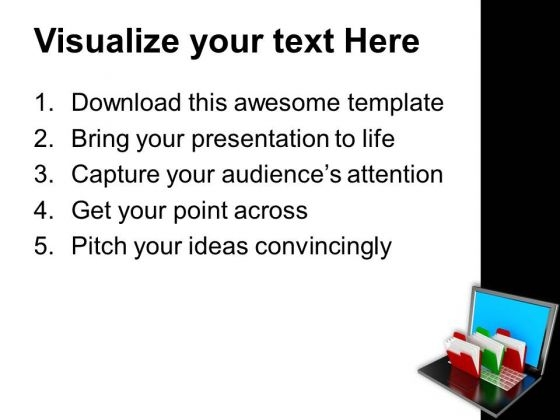 folder_structure_with_laptop_business_powerpoint_templates_and_powerpoint_themes_1012_print