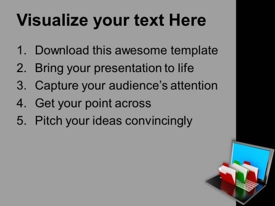 folder_structure_with_laptop_business_powerpoint_templates_and_powerpoint_themes_1012_text